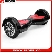 8 inch motor balancing electric scooter price china
