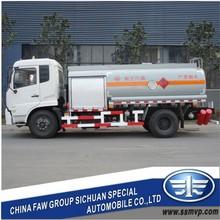 aircraf refueling truck 8000L