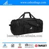 2014 taekwondo sports bag new sports bag