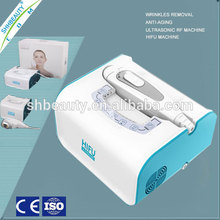 SHHB 2015 best selling products in america Ultrasound Slimming HIFU, ultrasound beauty equipment