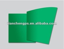 printing company aluminum plates ps plate for mini offset printing machine