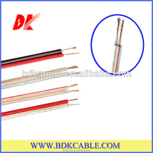 speaker cable,Audio/Video Cable