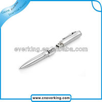 hot selling 2GB wedding gift usb pen drive with print logo
