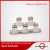 used mobile phones and Moto spare parts from china and neodymium magnet for Generators