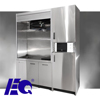 /product-gs/open-kitchen-mini-pantry-cabinet-oem-stainless-steel-kitchenette-1086097925.html