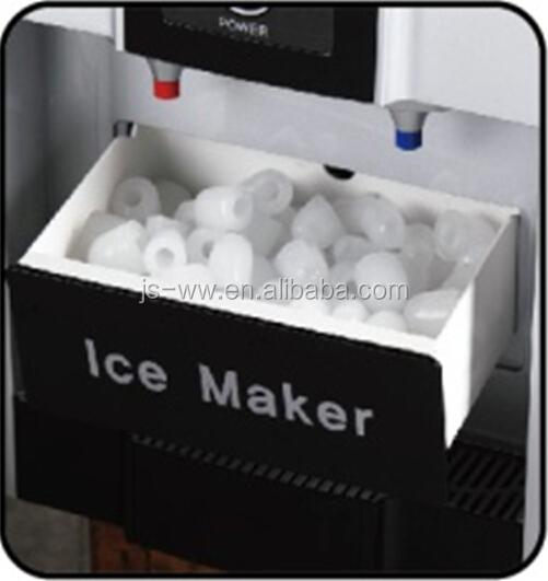 QQ20150723164050 QQ20150723164132 QQ20150723164204 Ice 2.  Workshops Of Mini Portable Bullet Ice Maker Machine