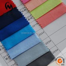 100% cotton voile fabric