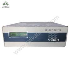 Excellent Quality Electronic VE EDC Diesel Pump Tester Simulator EDC 7