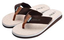 men slippers/rubber slippers/cheap wholesale slipper