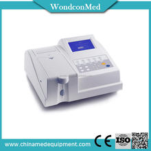 Excellent quality most popular cute chemistry analyzer