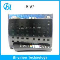 S-V8/Openbox V8S HD indonesia set-top box free see xxx sex video s-v8