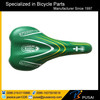 comfortable competitive price custom bicycle saddle