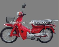 custom 90 super c90 c50 c70 lf110-2 docker jocker nhk moto top magic motor new Cheap 50-110cc 4 stroke auto clutch