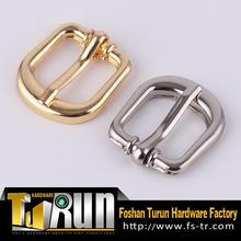 China supplier side release buckle for metal fitting