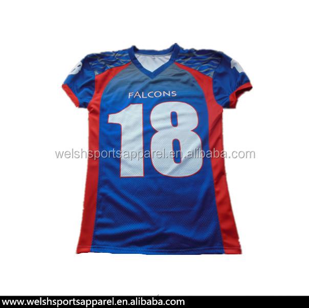 american football jersey custom madeamerican football jersey custom madeamerican football jersey custom madeamerican football jersey custom made.jpg