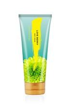 OEM/ODM Moisturizing Body Cream with tube