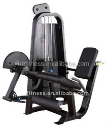 Fitness Equipment / Exercise Equipment Gym Machine Leg Extension
