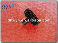 4250 4350 Fuser Gear 27T RU5-0275-000 Laser Printer Parts Gear