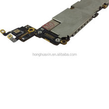 wholesale motherboard for iphone 5 16 /32/64GB logic board