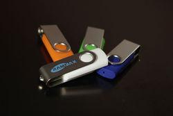1tb usb flash drive 3.0