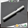 USA fancy metal detachable vaporizer smoking pipe