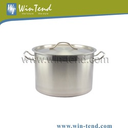 Induction Ready Stainless Steel Stainless Steel Cookware Parts