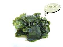 1 kg High Grade Dried Wakame Seaweed