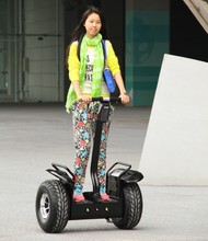 3~4h charging time e scooter made in china motor scooter , auto balancing scooter