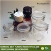 /product-gs/plastic-kilner-jar-616195448.html