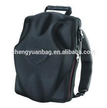 high-class eva waterproof camera bag case travel backpack