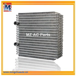 Universal Car Air Conditioner Universal Auto Ac Evaporator For Popular cars