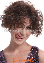 wigs for black women, crazy afro curly hair wig wholesale