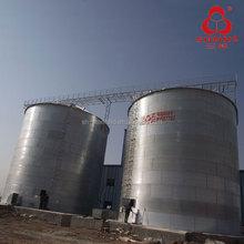 Oil Storage Bin,Biodiesel Storage Tank,Grain Storage Tank,Stainless Storage Silo
