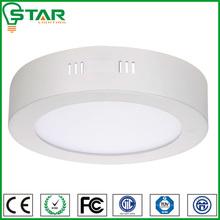 Ac220v 18 w blanc couleur de la lumière de plafond suspendu