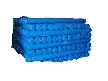 2015 HOT SALE Factory Price Clear Plastic Tarpaulin Cheap Tarpaulins Polythene Roll