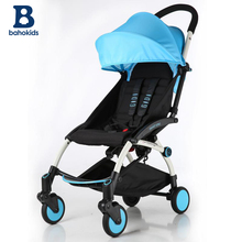all reason gear yoyo type free buy baby strollers