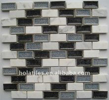 Factory sale various widely used mosaic crafts