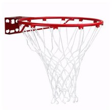 best quality basketball hoop kids plastic basketball ring play set