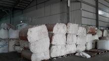 PA66 Nylon Waste