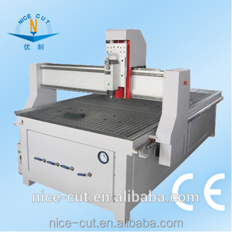 ... India - Buy Cnc Machine Price In India,Combination Woodworking