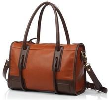 Hot selling winter Europe and America restostyle fashion female bag one shoulder elegant women causal handbags