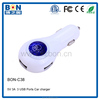 car charger for tablet pc wireless charger g3 microsoft surface charger
