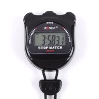 counter timer 2 hour mechanical timer