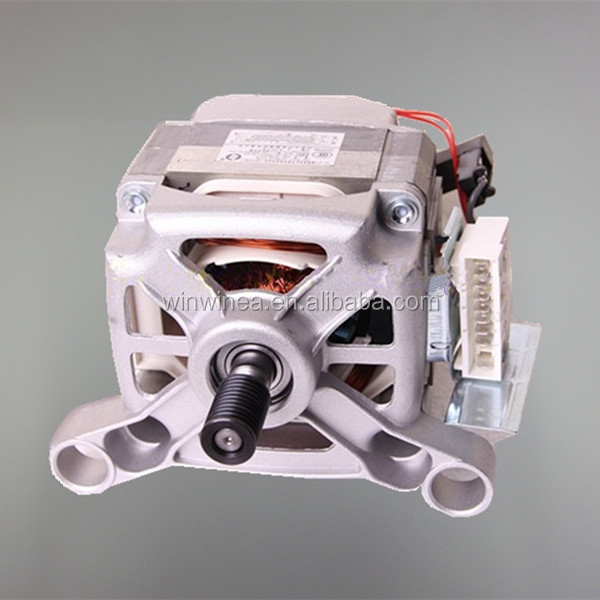 Lg front loading washing machine motor wash motor lg for Lg washing machine motor price