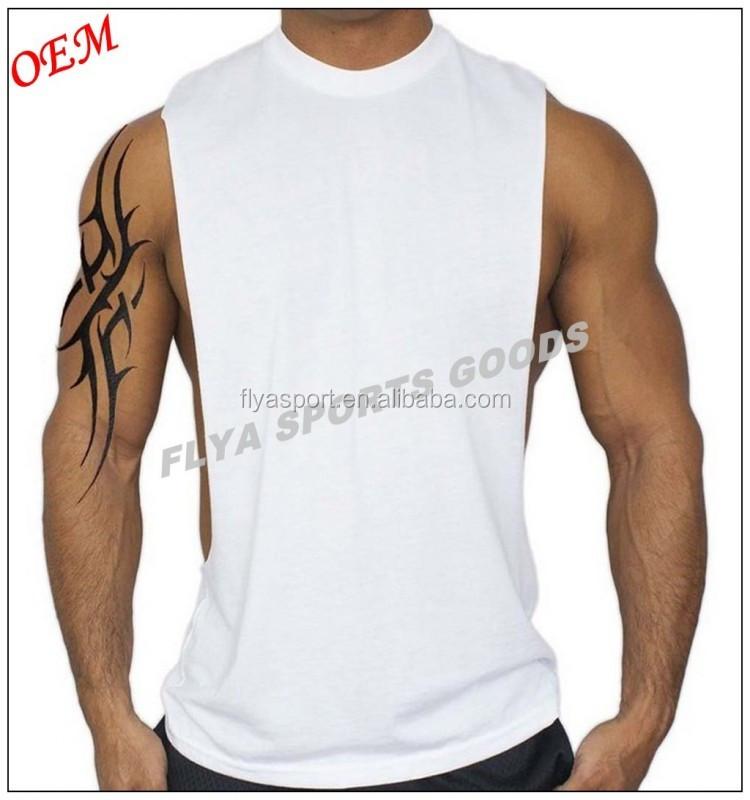 Muscle Gym T Shirt (3).jpg