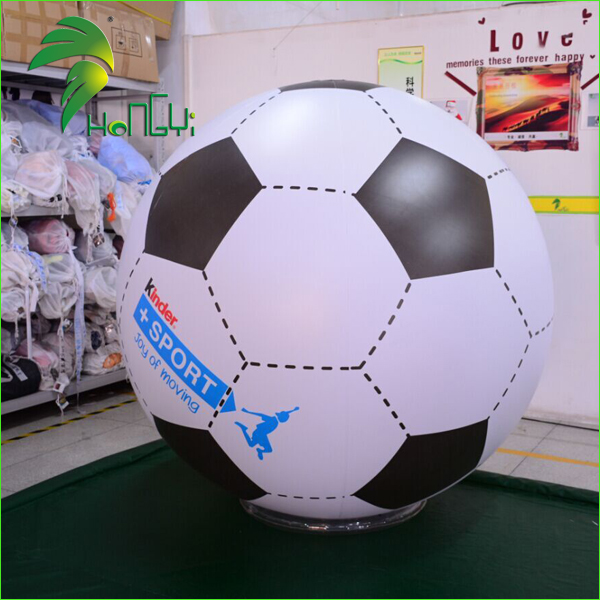 inflatable football balloons (6)