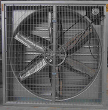 Best Manufacturing Ventilation Exhaust Fan With Factory Price