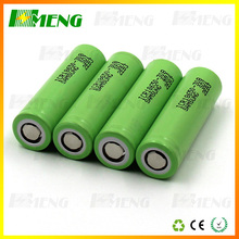 Original Genuine Samsung 18650 30B 3000MAH 3.7v high capacity LI-ion battery cells