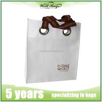 Non woven carry bags, recycle bag, pp non woven bag
