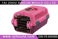 custom made petmate pet carrier